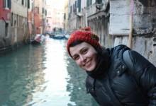 Un giorno a Venezia